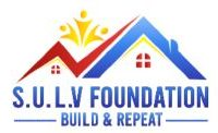Building & Empowering Communities